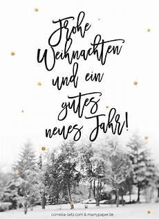 Weihnachts Malvorlagen Xyz Whatsapp Weihnachtsgr 252 223 E Bilder Weihnachten 2019