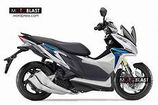 Modifikasi Vario 125 New by Honda New Vario Techno 125 Pgm Fi Car Interior Design