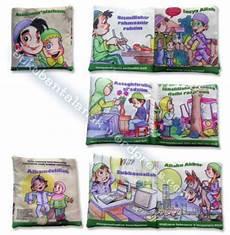 buku bantal buku bayi untuk usia 2 tahun ke atas buku bantal bayi buku bayi buku bantal buku