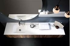 lade led bagno 100 best images about wastafels badkamer idee 235 n