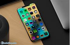 iphone wallpaper turned black how to enable mode on iphone x
