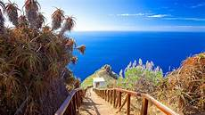 the best madeira island vacation packages 2017 save up to