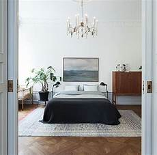 Bedroom Ideas No Headboard by Alternative Headboard Ideas For The Bedroom Apartment
