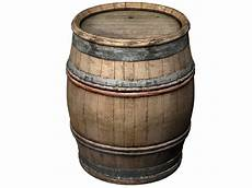 baril en bois illustration stock illustration du liquor