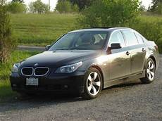 how can i learn about cars 2006 bmw 7 series lane departure warning simchahal 2006 bmw 5 series specs photos modification info at cardomain