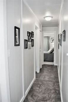mobile home interior door makeover in 2020 mobile 35 single wide mobile home remodel before and after