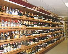 scaffali negozio alimentari arredamento negozio alimentari usato