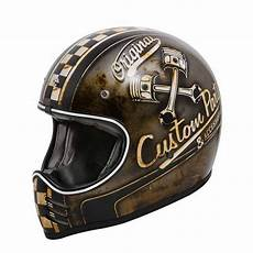 55 best premier helmets images on hats