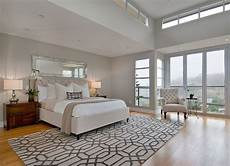 bedroom color ideas white bedroom paint colors 8 ideas for better sleep bob vila