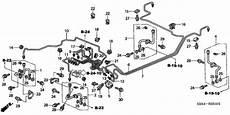 automotive repair manual 2001 honda s2000 regenerative braking brake lines abs 03 for 2001 honda s2000 coupe honda parts cheap