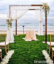 caribbean islands weddings weddings romantique