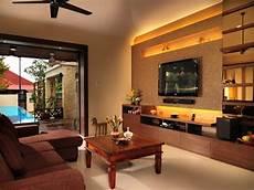 To Design My Home Interior by U Home Interior Design Pte Ltd Gallery