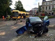 Unfall Dresden Heute - nahverkehr dresden