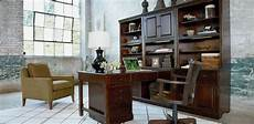 thomasville home office furniture thomasville workstyles office collection demonstrates