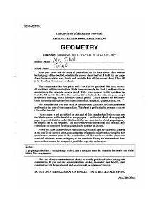 geometry regents worksheets by topic 637 geometry regents at random worksheets jmap