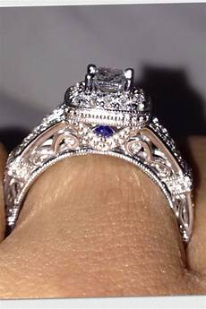 433 best future rings images pinterest diamond rings diamond stacking rings and engagement