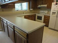 Kitchen Countertops Discount Prices by Inspirations Outstanding Kitchen Interior With Best Lowes