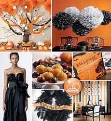 halloween wedding ideas yahoo answers