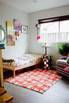 Small Toddler Bedroom Ideas by Ideas For Moving A Toddler And Baby Into A Shared Room