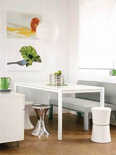 small dining room decor home designs project