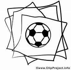 ausmalbild fussball malvorlage gratis