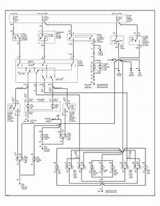 1994 firebird wiring diagram looking for taillight wiring diagram the owner of the vehicle