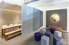 cellent ag fellbach lounge und aufenthaltsraum in fellbach cellent ag modern stuttgart heinen