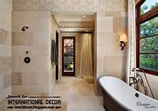 Beautiful Bathroom Tile Designs Ideas 2017