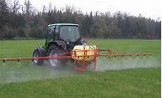 boom sprayer boom sprayer farming tools equipment machines star agro tech in lohana para rajkot id