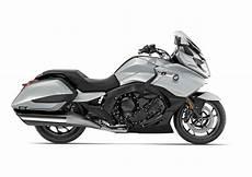 bmw bike 2020 2020 bmw k1600b guide total motorcycle