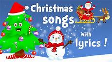 merry christmas song lyrics 2020