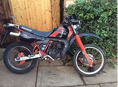 kawasaki kmx 200 for sale 1990 in worcester