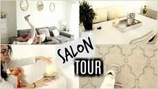 Nouveau Salon Tour Et Id 201 Es D 201 Co D 233 Cembre 2017