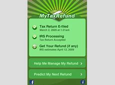 Track Your Tax Return Turbotax 2020 New Coupons