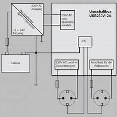 Schaltplan Cer Wiring Diagram