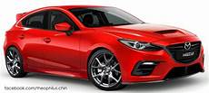 Mazda Mps 2015 - mazda mps no plans to introduce new models