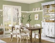 best selling benjamin greens bernier designs green dining room dining room