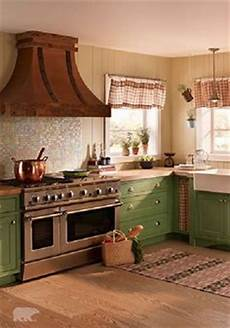 105 best colorful kitchens images kitchen board kitchen