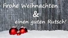 frohe weihnachten guten rutsch musikverein stadtkapelle