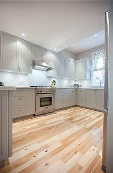 kitchen decoration benjamin moore paint colors for