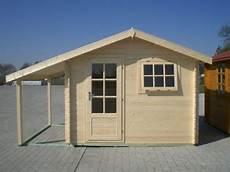 gartenhaus mit boden gartenhaus rimini 3 00 x 3 50m mit schleppdach und boden