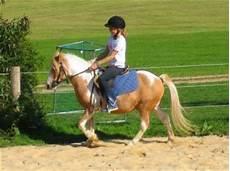 Ausmalbilder Bauernhof Mit Pferden Reiterferien F 252 R Kinder Reiturlaub Deutschland Reiterhof