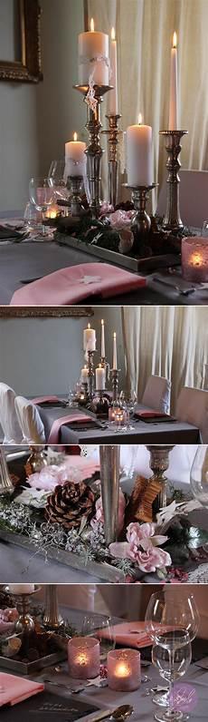 Kerzenständer Weihnachtlich Dekorieren - weihnachtlicher kerzenst 228 nder mieten www julstyle de