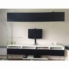 meuble tv haut ikea combinaison de rangement ikea besta inreda