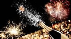 silvester in prag gefahren feuerwerk clubs und partys