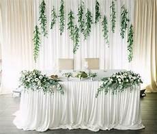 do it yourself wedding decorations bridal shower ideas in 2019 wedding decorations bride