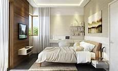 chambre a coucher adulte ideas de habitaciones para j 243 venes estudiantes ideas