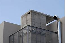 Was Kostet Ein Schornstein - edelstahlschornstein 187 diese abst 228 nde sind einzuhalten