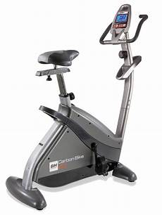 buy bh fitness upright bike carbon at best prices