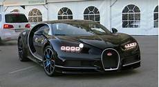 2019 bugatti chiron new features efficiency and cost